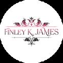 Finley K. James